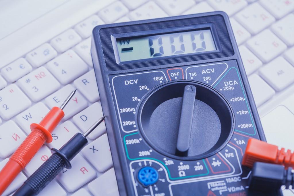 diagnostic-électrique-tout-ce-quil-faut-savoir-1024x682