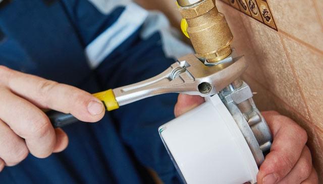 5 signes d'une fuite de gaz que vous ne pouvez pas ignorer